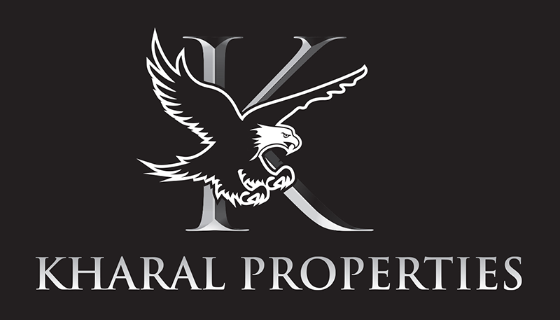 Kharal Properties